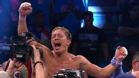 Ito beats Diaz in dominant style