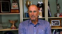 Bilas: NCAA's new proposed rules miss the mark
