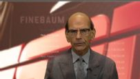 Finebaum surprised by Maryland's accountability in McNair's death