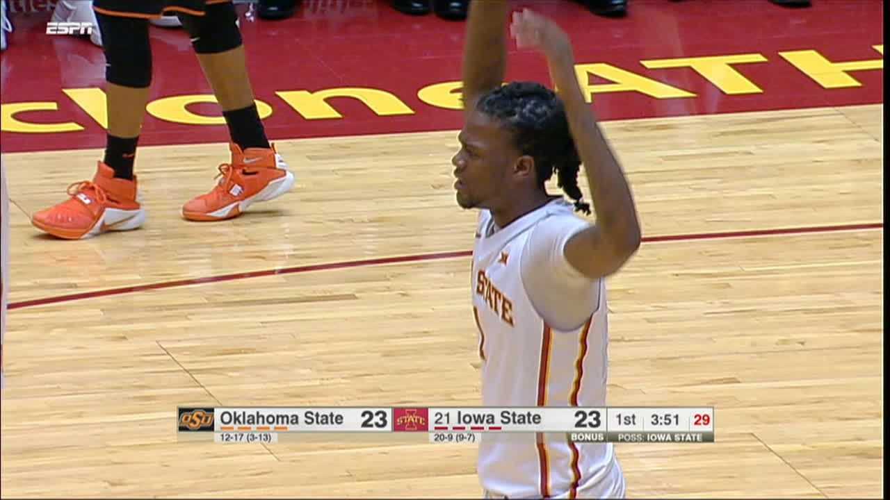 College Basketball Scores Live Online | Basketball Scores