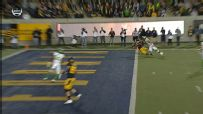 Awesome diving catch makes it 5 TD passes for Webb