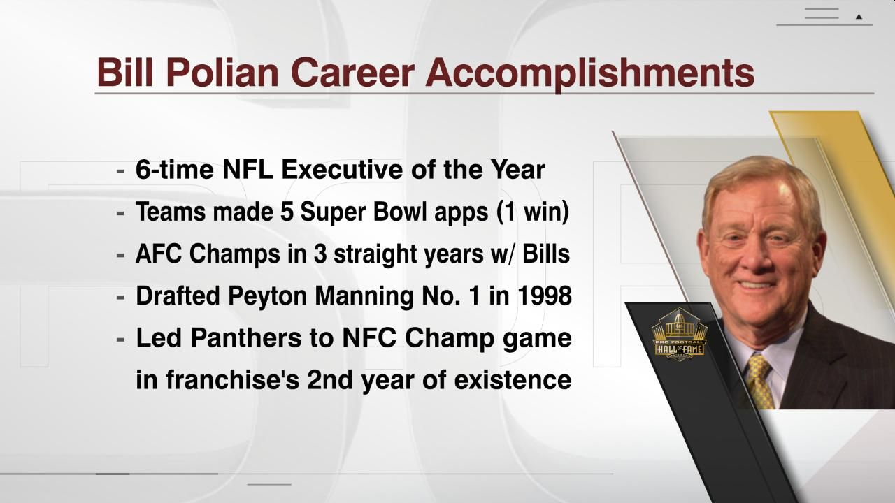 an overview on bill walsh career accomplishments