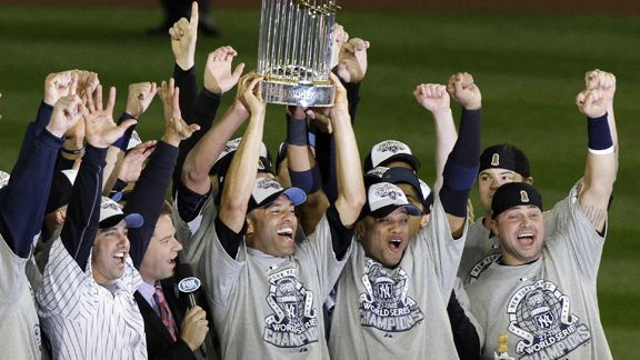 the salary cap and major league Major league baseball uses the competitive balance tax, which is commonly called the luxury tax as would be the case of a salary cap.