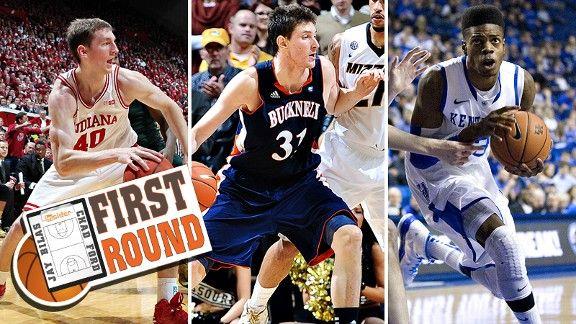 espn fantasy basketball draft guide