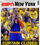 ESPN Img