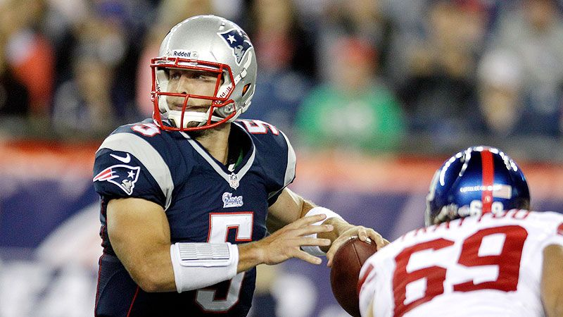 Tim Tebow still hopes to play in NFL