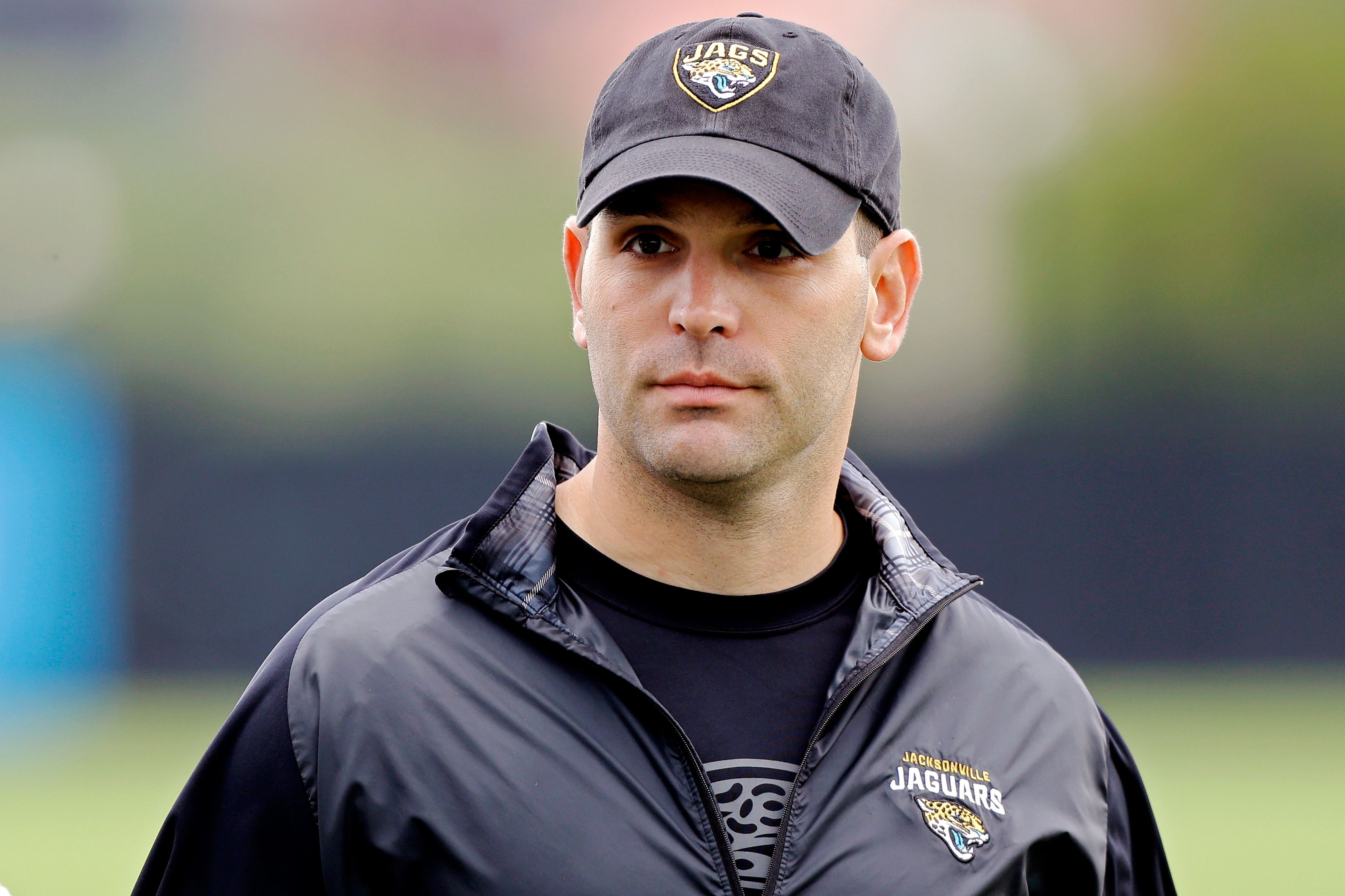 Dave Caldwell Net Worth