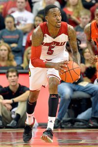 Kevin Ware headed to Georgia State