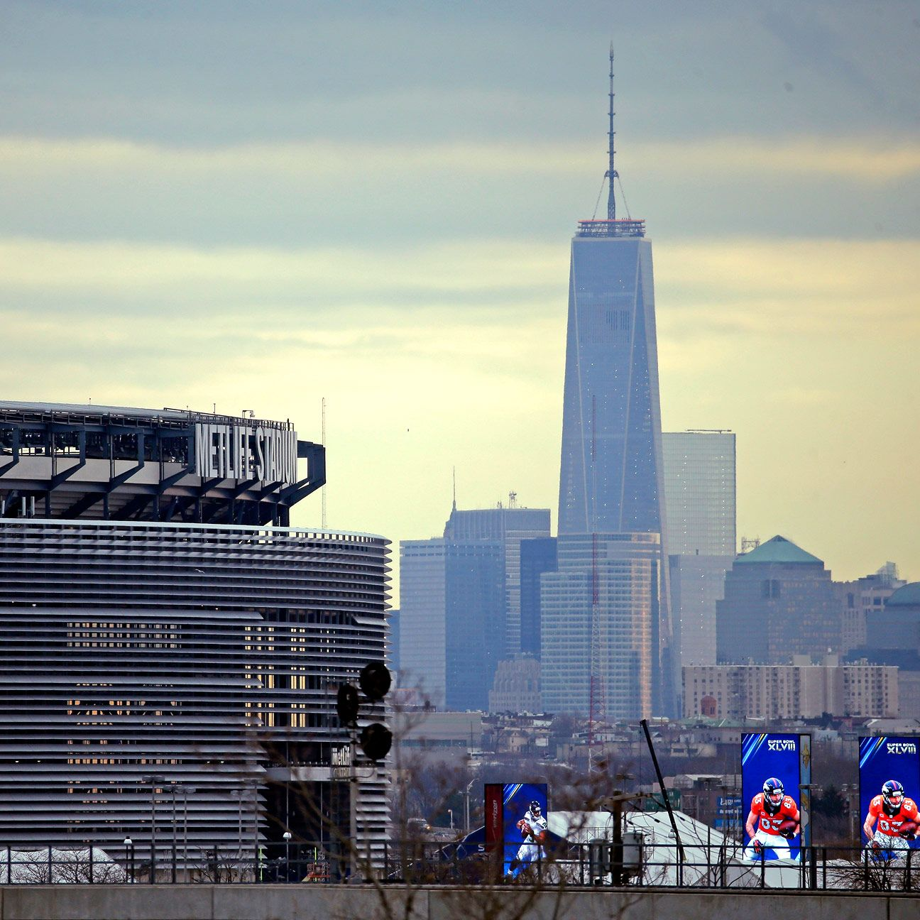 new york giants stadium tickets collections