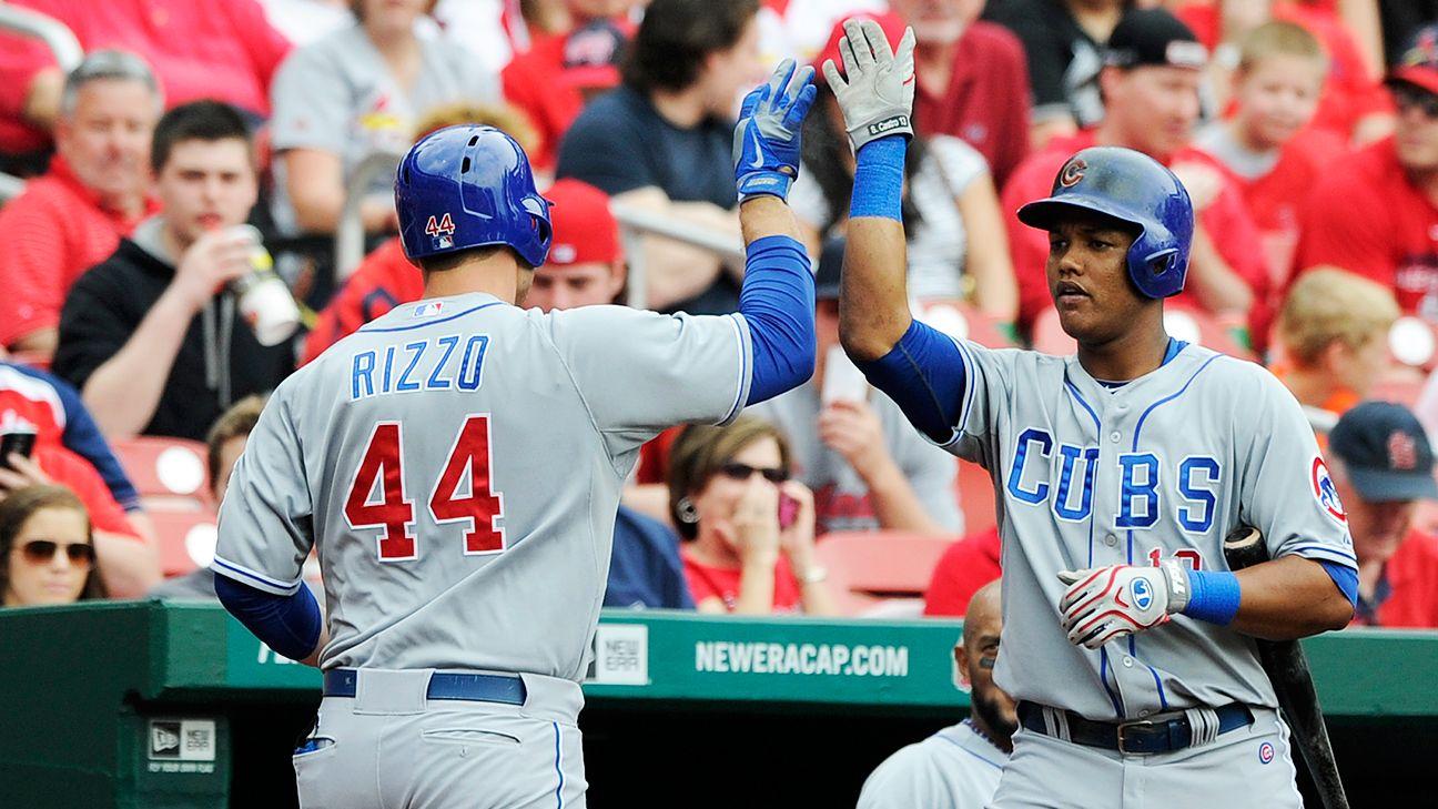 Gerrit Cole Pirates Playoffs The good news: Castro,...