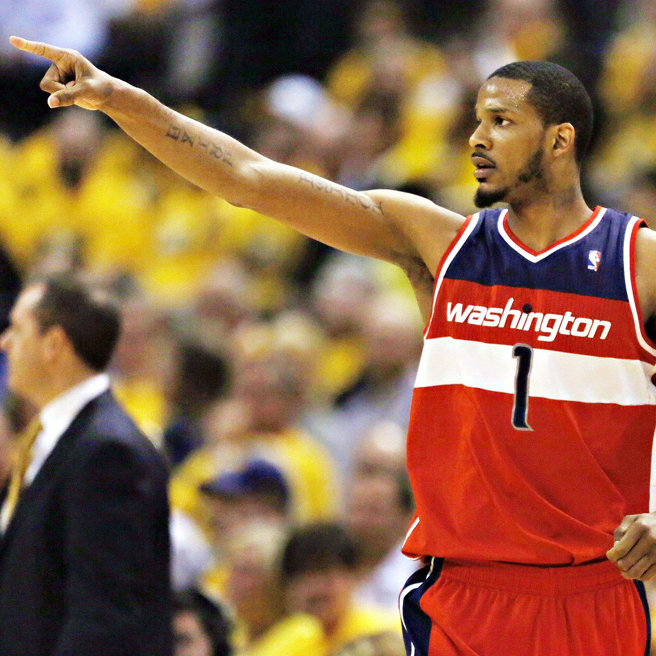 Houston Rockets Where To Watch The Upcoming Match Espn: Houston Rockets Will Sign Trevor Ariza