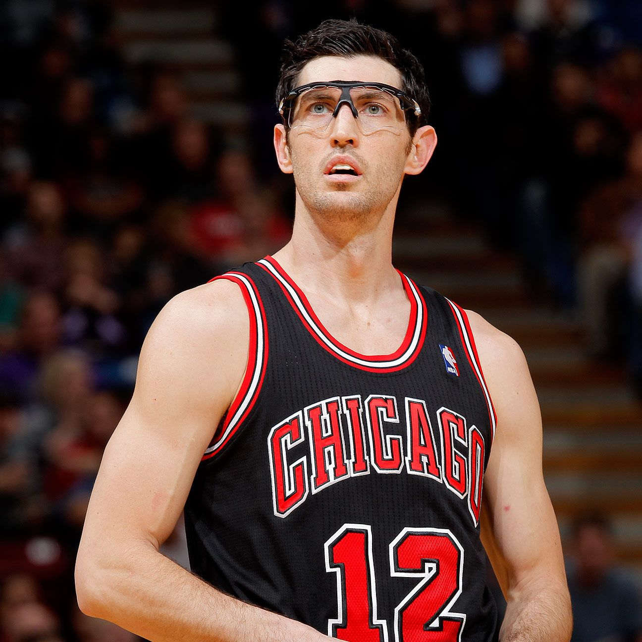 Veteran point guard Kirk Hinrich to return to Chicago Bulls