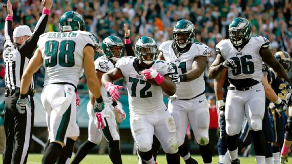 Nike jerseys for wholesale - What will Cedric Thornton bring to the Dallas Cowboys? - Dallas ...