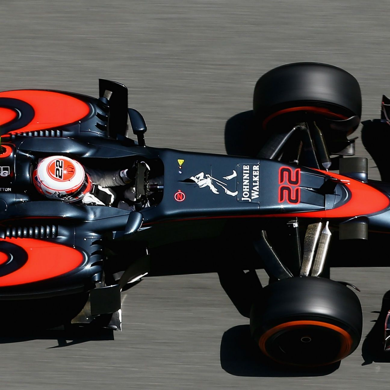 I Img Photo 2015 0508 Uk Jensonbutton Ss