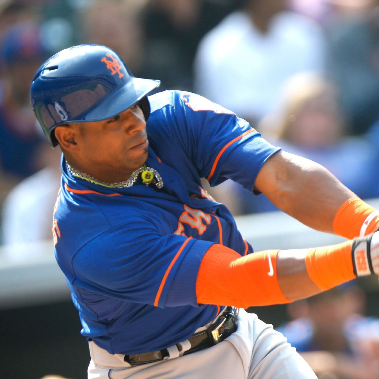 Kernels Take A Look At The Week Cespedes, The Cubs And The