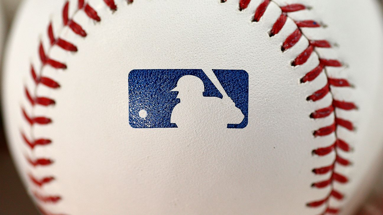 MLB imposes rule limiting mound visits to 6 per game, decides against pitch clock