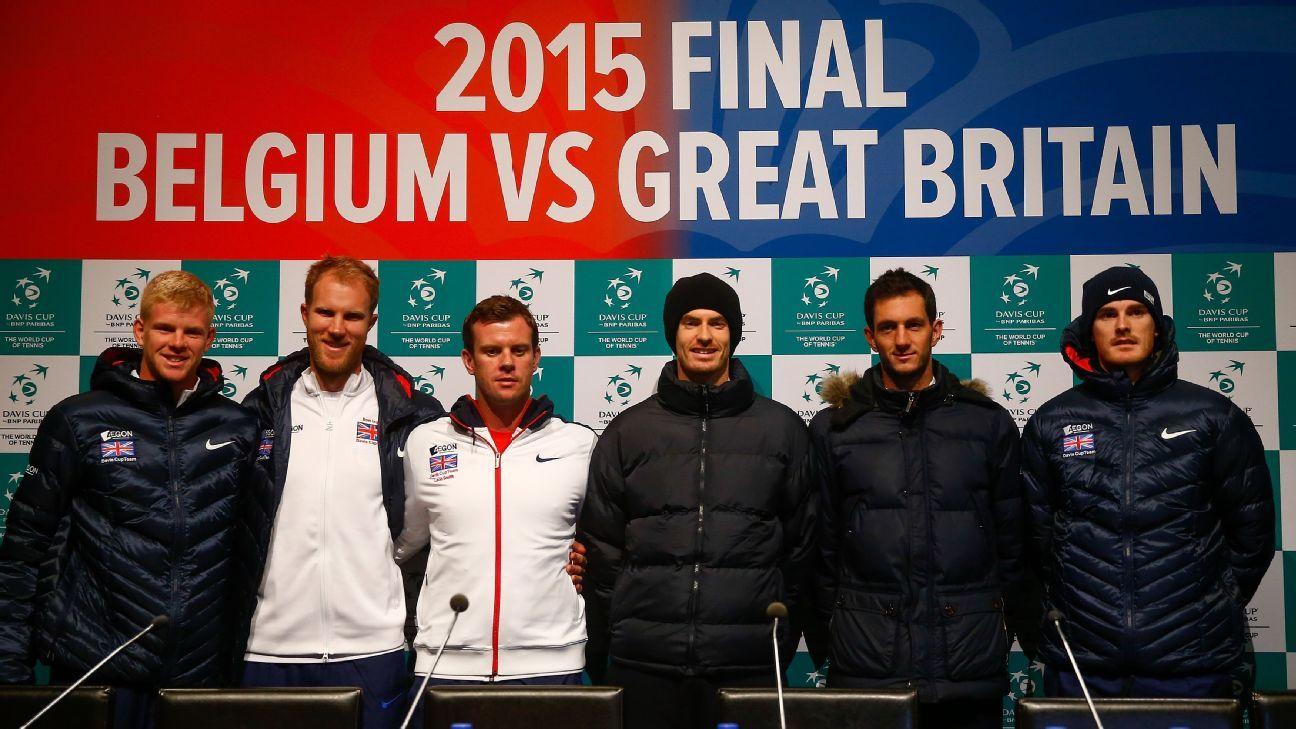 davis - Davis Cup 2015: THE FINAL I?img=%2Fphoto%2F2015%2F1124%2Fr29950_1296x729_16-9