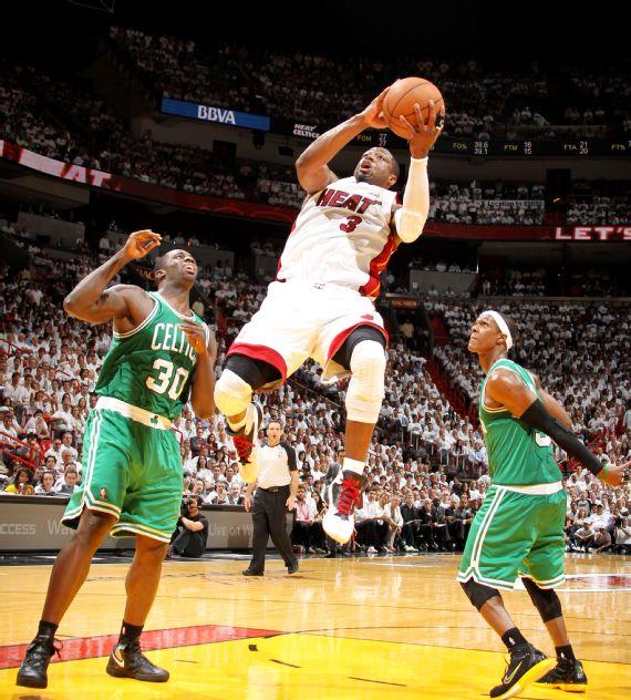 ESPN #NBA Rank Top 10 SG