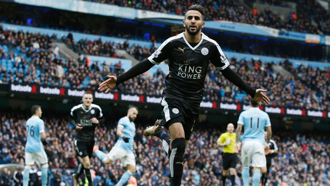 Image result for city 1-3 leicester