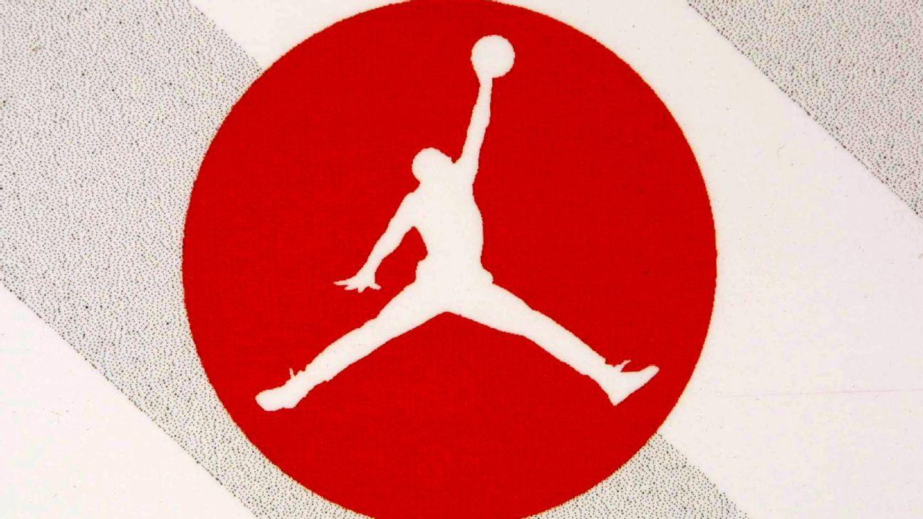Nba Cultural Impact Of Jordan Sneakers Goes Far Beyond Basketball