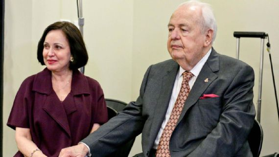 Jerseys NFL Outlet - New Orleans Saints owner Tom Benson wants to leave 'zero' to ...