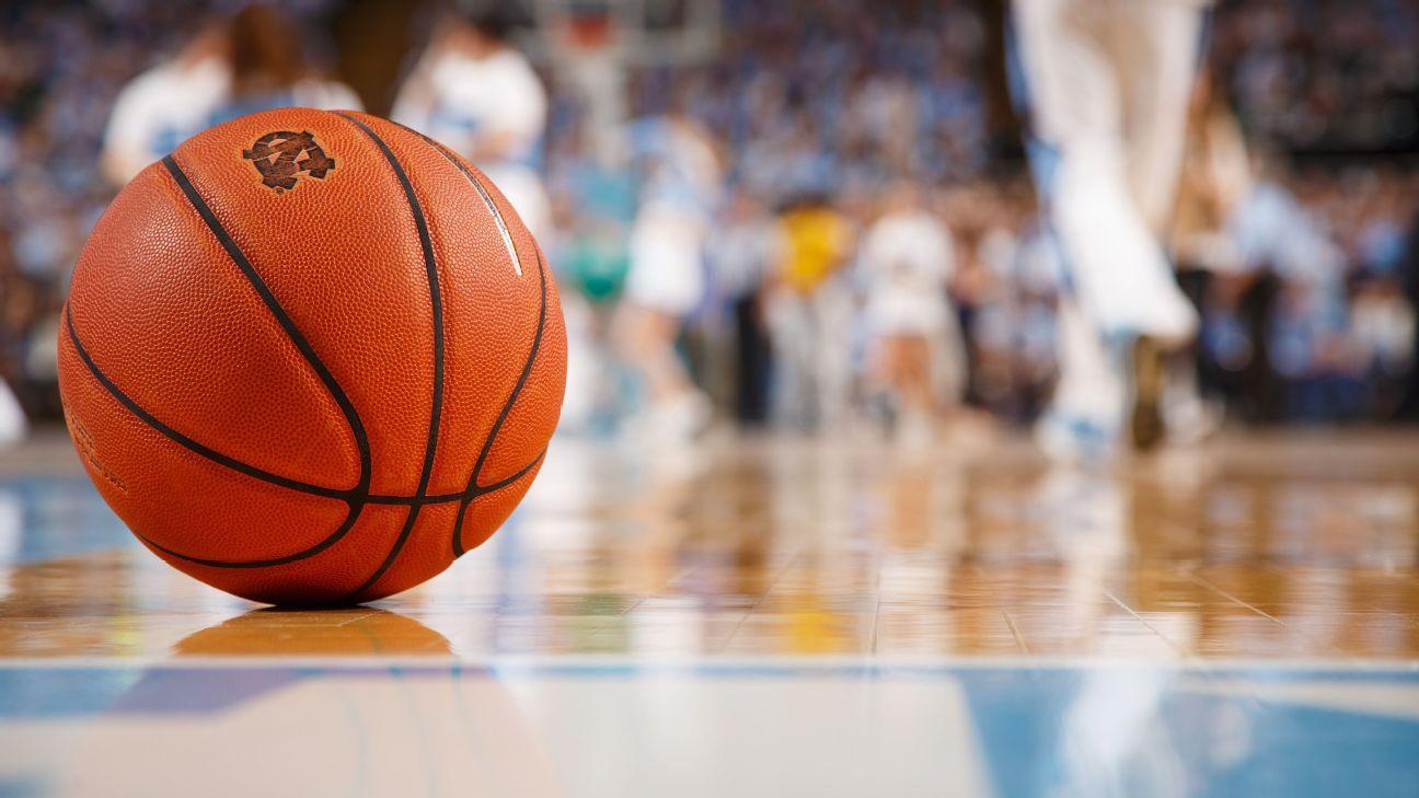 North Carolina Tar Heels' latest NCAA news tough to make sense of
