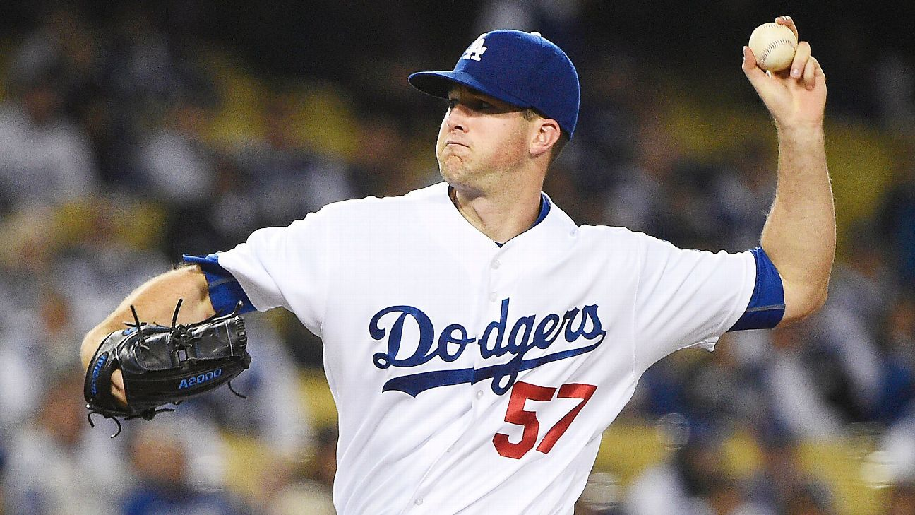 MLB - How to bet Sunday Night Baseball between St. Louis Cardinals and Los Angeles Dodgers
