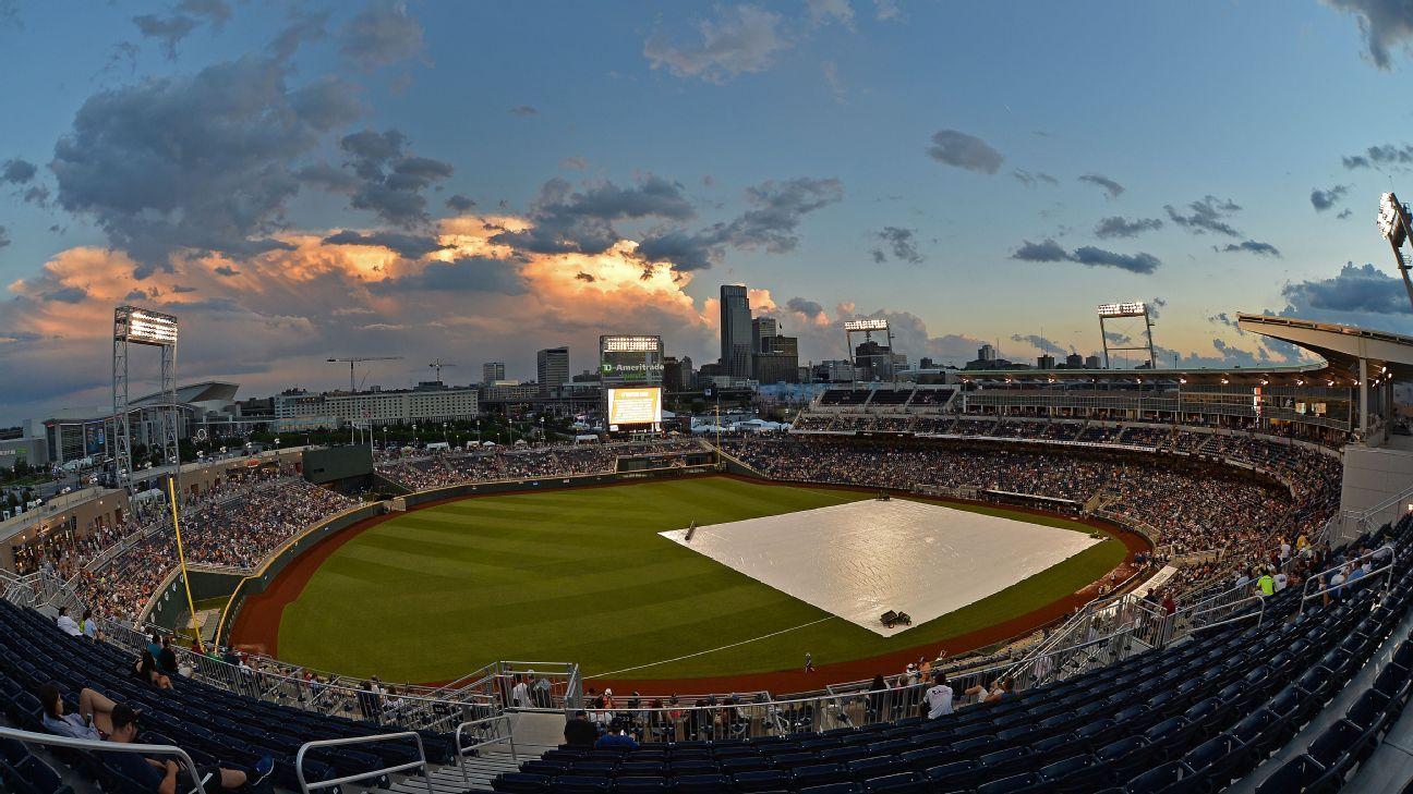 Why Are Baseball Seasons 162 Games Long? | Mental Floss