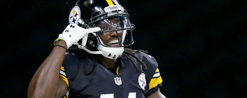 Eli Rogers gives Steelers different look at the slot-receiver position I?img=%2Fphoto%2F2016%2F0910%2Fr124125_1296x518_5%2D2