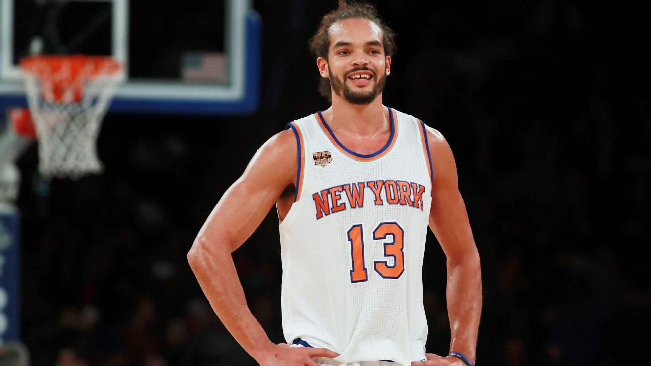 Image result for joakim noah