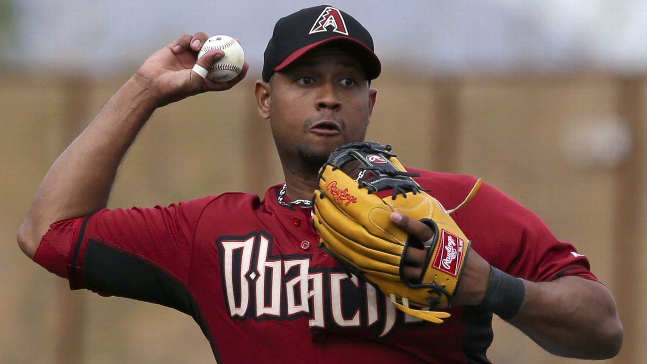 Former major leaguer Andy Marte dies in car accident