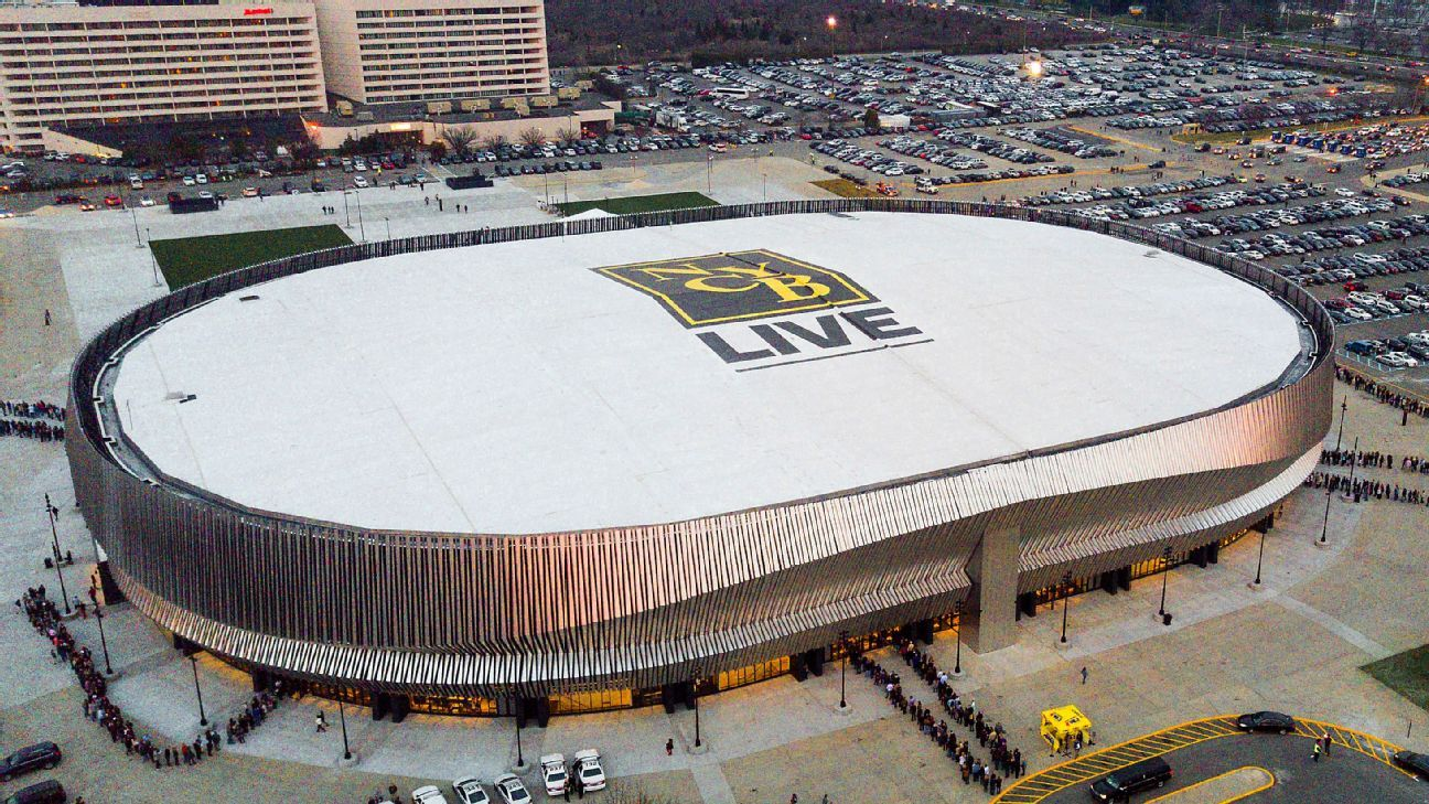 an introduction to the history of the nassau coliseum A history of the black plague in europe by in sin categoría the first cases of bubonic plague, or black death were the european an introduction to the history of the nassau coliseum.