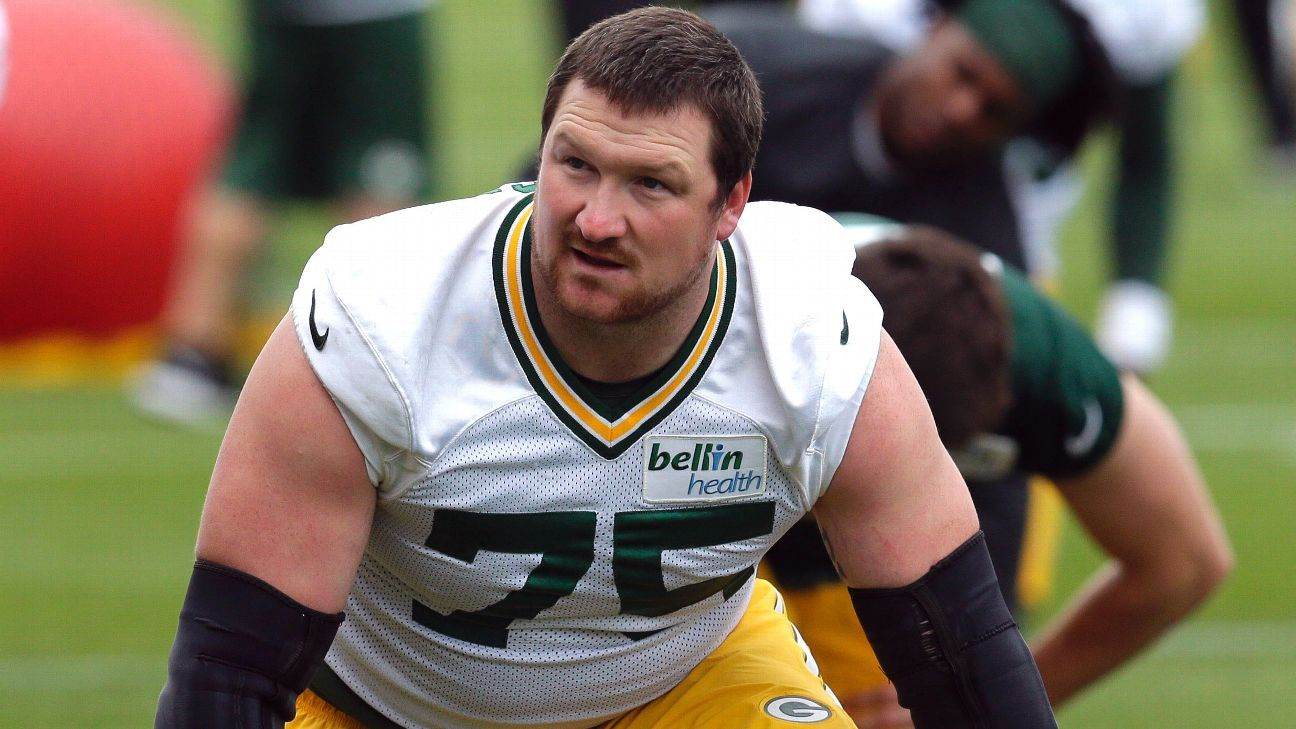 Green Bay Packers' veteran right tackle Bryan Bulaga was activated off the physically unable to perform list on Friday, less than nine months after he tore the ACL in his right knee.