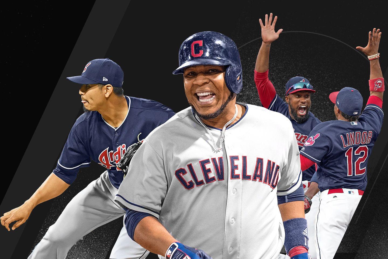 Ranking the MLB teams after Week 25 of the season