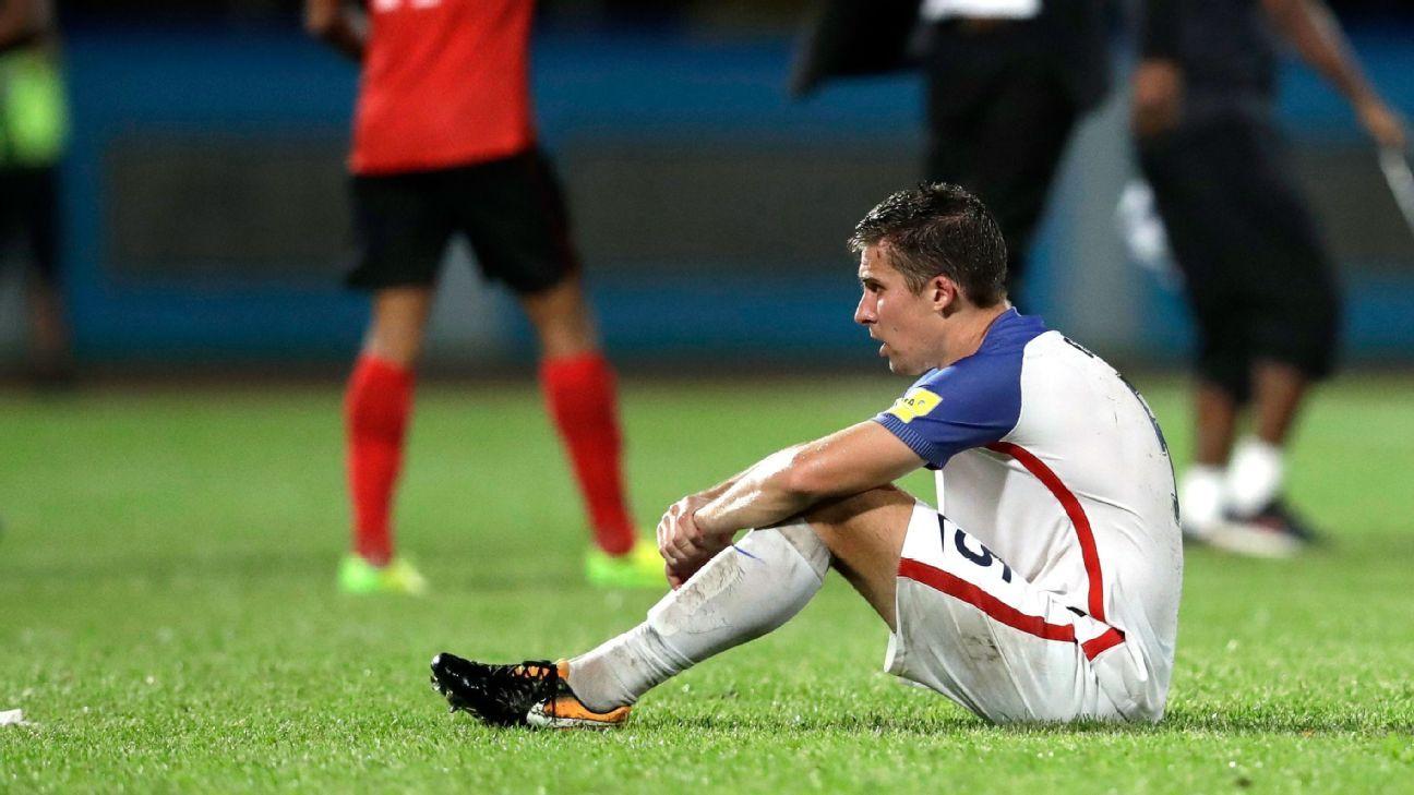 World Cup Winner Odds