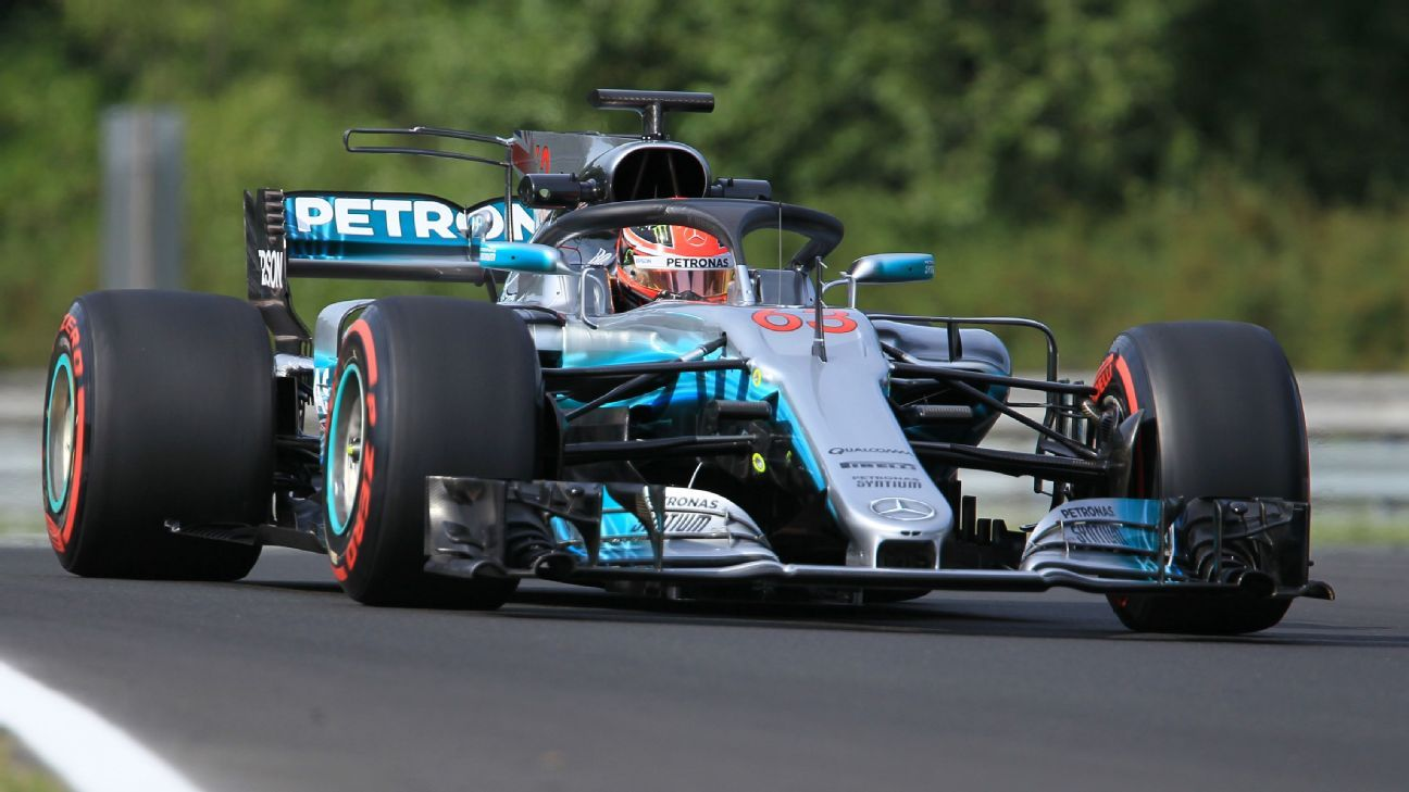 all you need to know about halo ahead of the 2018 f1 season. Black Bedroom Furniture Sets. Home Design Ideas