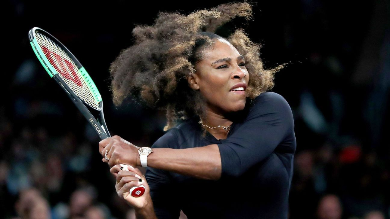 Tennis why life back on tour might not be sunshine and rainbows tennis why life back on tour might not be sunshine and rainbows for serena williams nvjuhfo Image collections