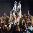 Manchester United supervisor Jose Mourinho has full help of his hometown Setubal 2