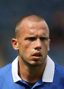 John Heitinga