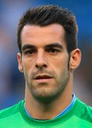 .Negredo
