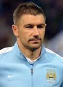 Aleksandar Kolarov