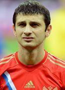 Alan Dzagoev