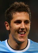 S.Jovetic