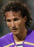 Gianluca Comotto