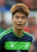 Ki Sung-Yeung