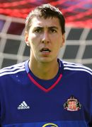 Costel Pantilimon