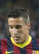 Cristian Tello