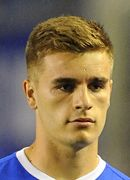 Luke Garbutt