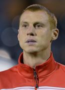 Steve Sidwell