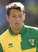 Wesley Hoolahan